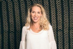 intensive outpatient program coordinator, Ashlee Petersen