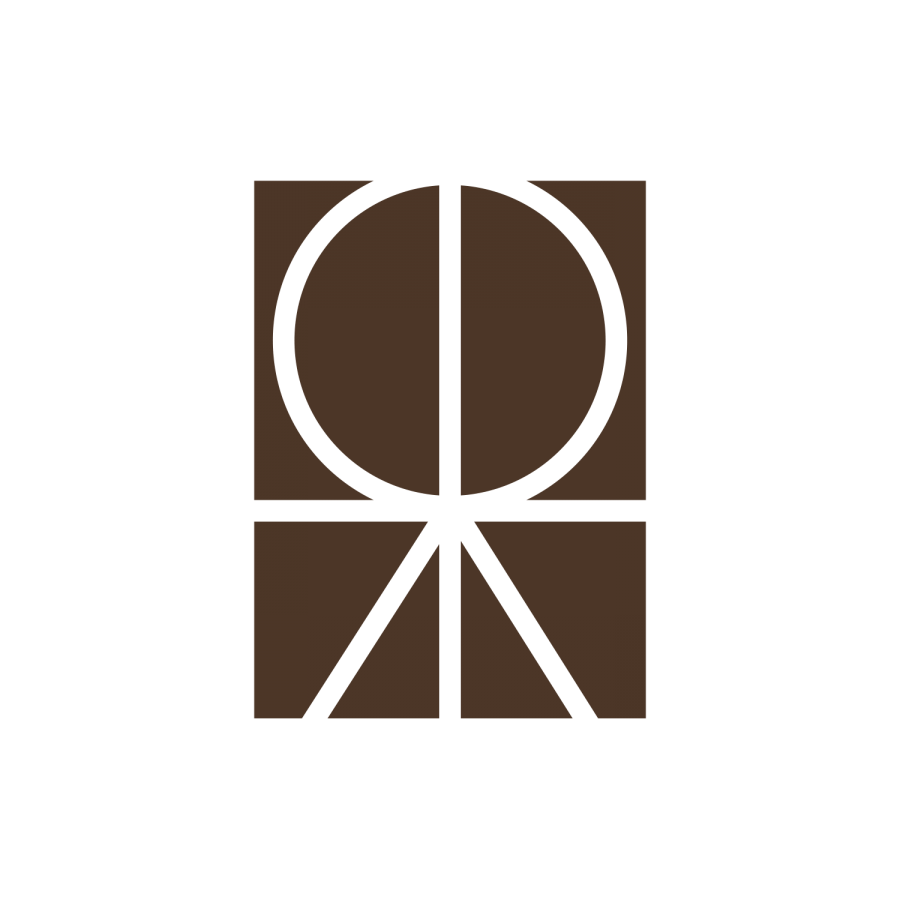 RI_iconv2_brown