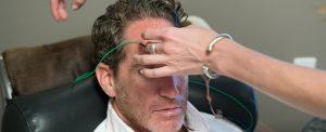 neurofeedback patient brainwave optimization