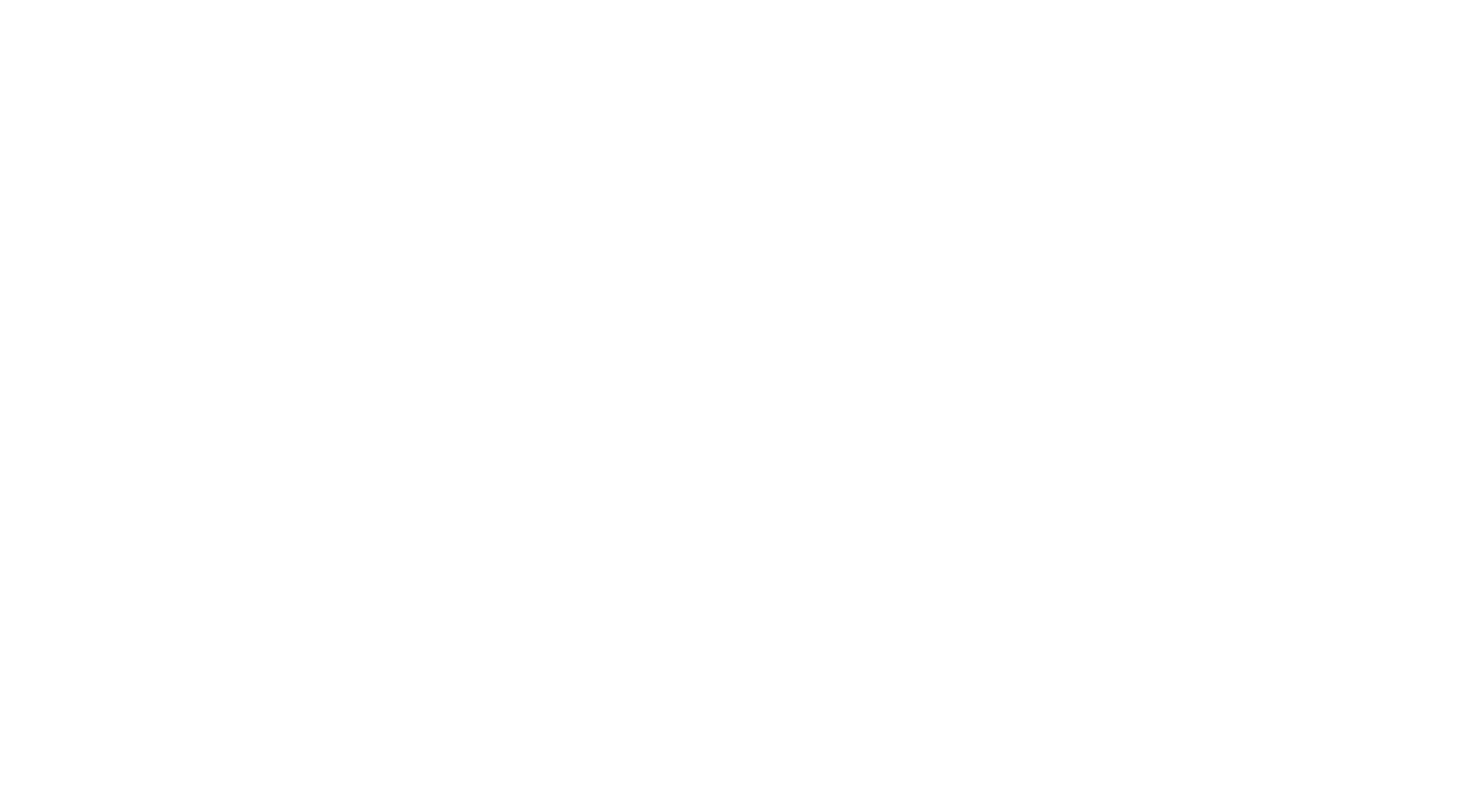 Exclusive Extended Care Treatment for men