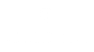 Logo: Recover Integrity drug and alcohol treatment center