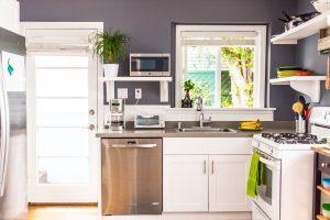 ihouse sober living home for men