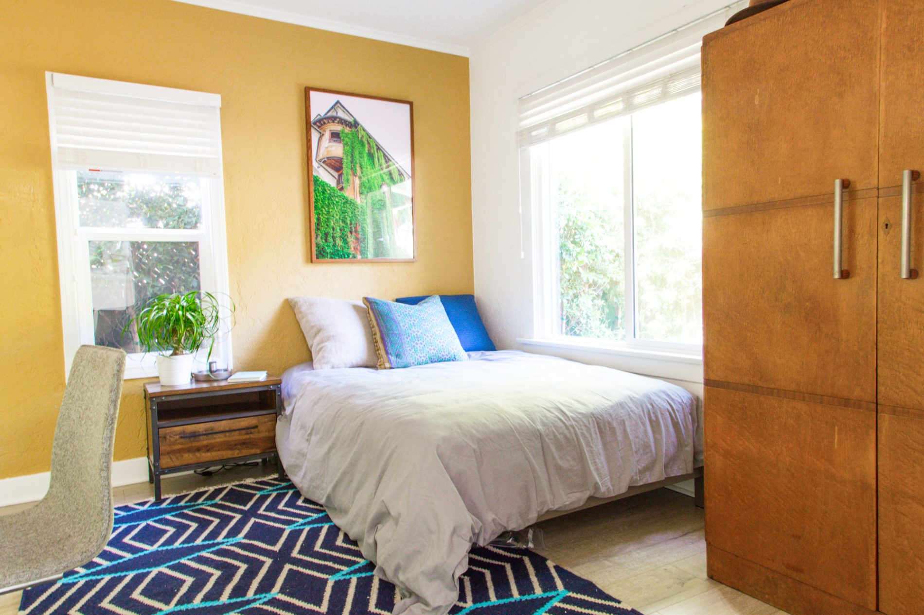 recover-integrity-sober-living-bedroom