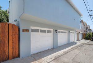Santa Monica Sober Suites
