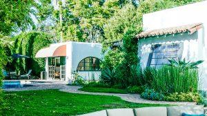 Santa Monica Sober Living for men, Brentwood IOP
