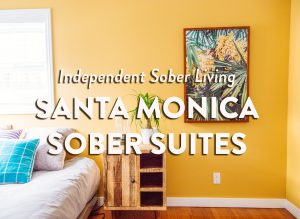 best long-term drug rehab in los angeles