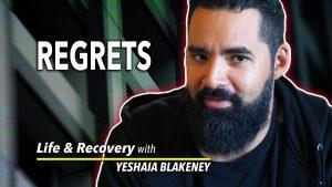 addiction regrets image