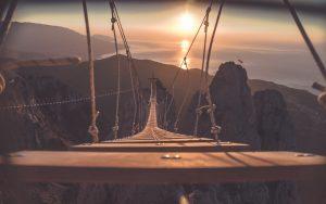 bridge the gap between autonomy and belonging