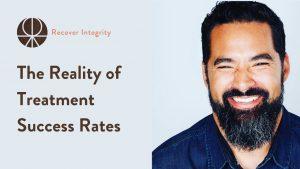 Treatment Success Rates