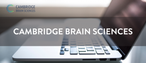 Cambridge Brian Sciences