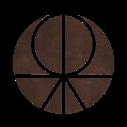 Recover Integrity Addiction Rehab logo