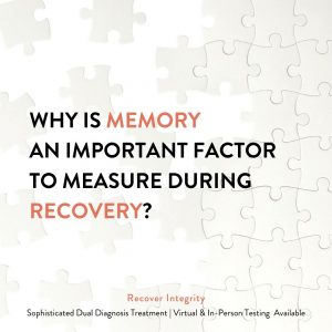 why is memory important cognitive factor?